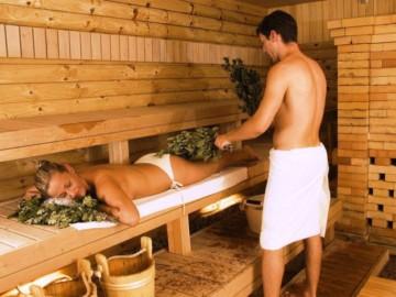 Можно ли парить ноги при варикозе вен: лечебные ванночки