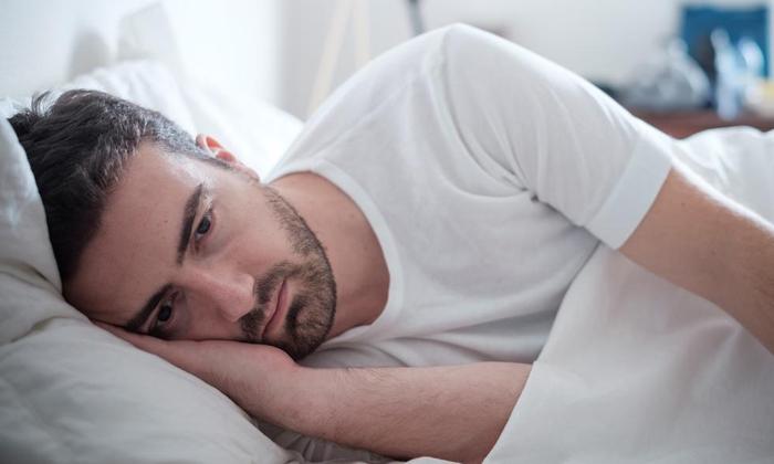 Влияние «Феназепама» на потенцию у мужчин