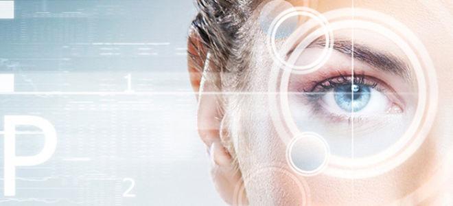 Повреждение зрительной функции после инсульта и ее восстановление