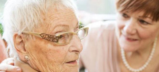 Эффективные методы профилактики Альцгеймера
