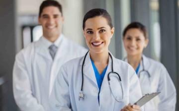 Какой врач поможет справиться с трофическими язвами