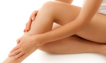 Антицеллюлитный массаж при варикозной болезни вен: тонкости проведения