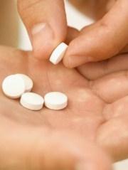 Описание эффективных таблеток при варикозном расширении вен