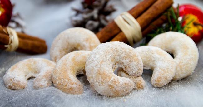 Какое печенье можно есть кормящей маме: детское, песочное, галетное