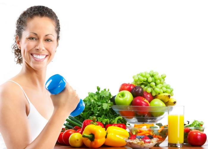 Здоровый образ жизни - лучшая профилактика приступов мигрени