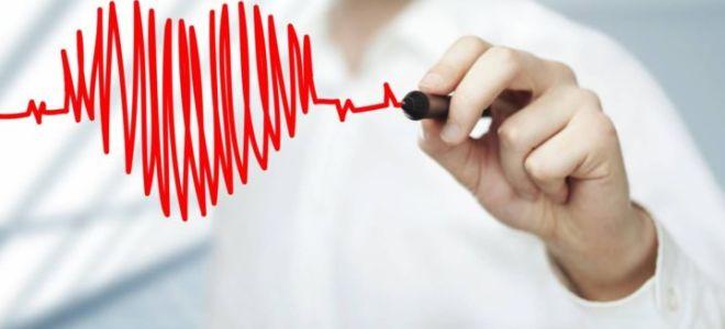 Кардиоэмболический инсульт, как распознать и победить болезнь