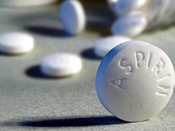 Аспирин при варикозе: нестандартное решение проблемы