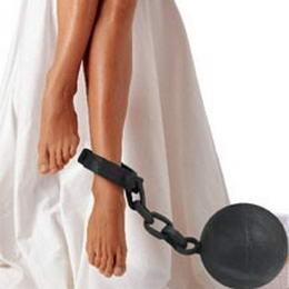 Что делать, чтобы избавиться от тяжести в ногах?