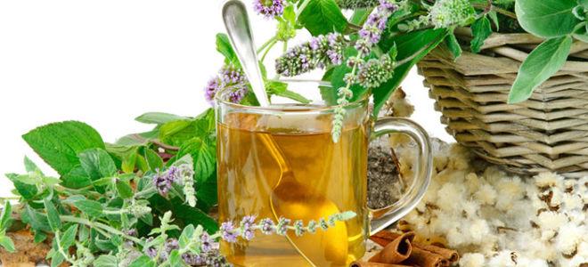 Рецепты лекарств от бессонницы на травах
