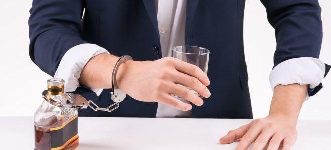 Формы и лечение алкогольной энцефалопатии