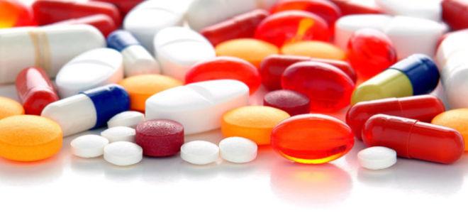 Сосудорасширяющие препараты: польза или вред?