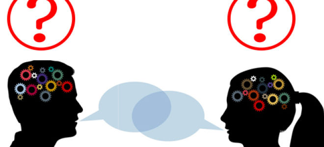 Что нужно знать о акустико-мнестической афазии