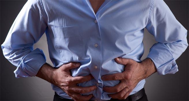 Лечение диареи