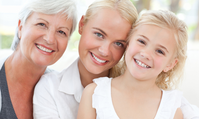 Причины болезни Альцгеймера – передается ли она по наследству