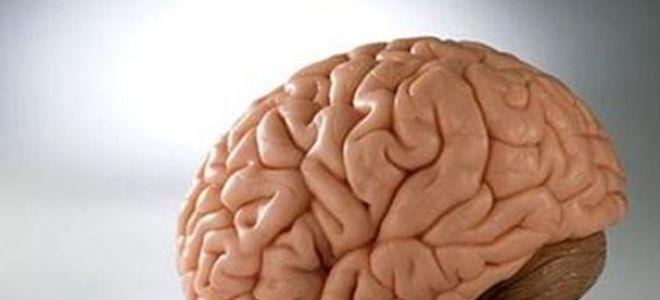 Резидуальная энцефалопатия: симптомы и причины патологии