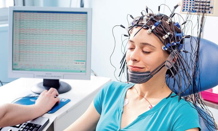 К какому врачу обращаться при сотрясении головного мозга