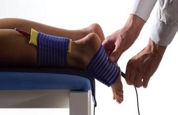 Лечение варикоза нижних конечностей с помощью магнитов