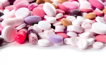 Флебодиа 600 или Детралекс, какой из препаратов лучше при варикозе