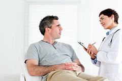 Лечение кровотечения из варикозных вен пищевода