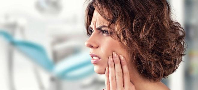 Методы лечения тройничного нерва в домашних условиях