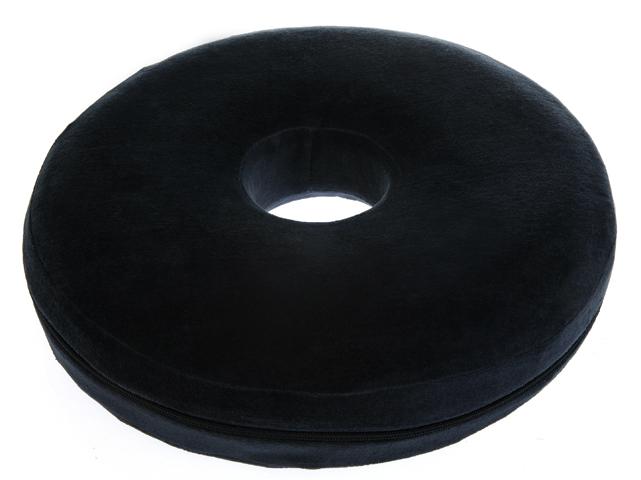 Подушка-бублик