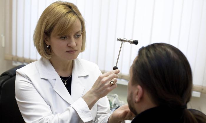 Причины и методы лечения постгерпетической невралгии