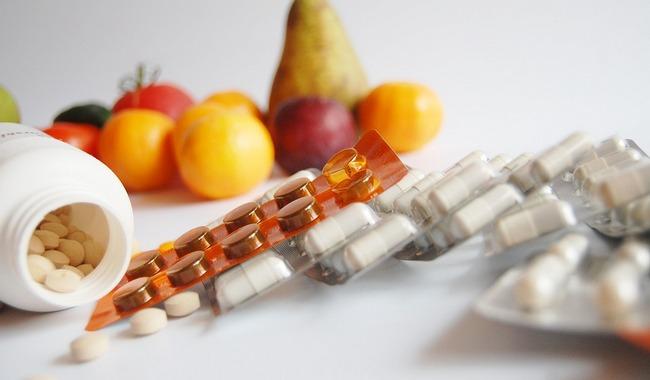 Какие витамины лучше попить после родов кормящим и некормящим?
