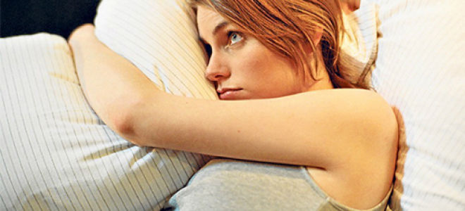 Причины бессонницы у подростков и ее лечение