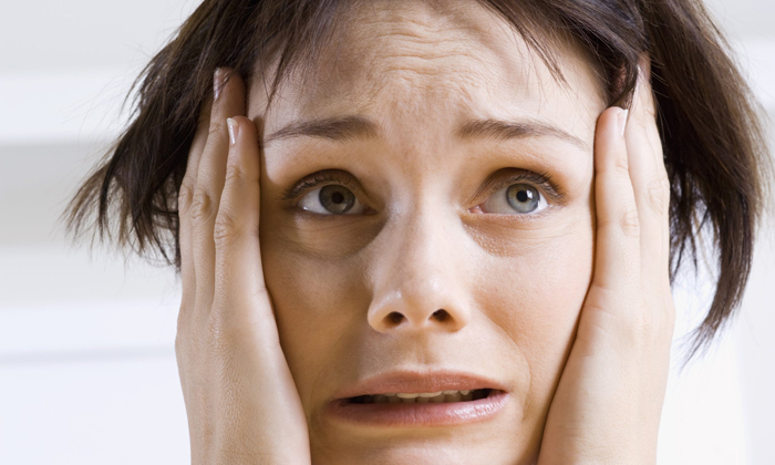 «Афобазол» – снижает давление или повышает