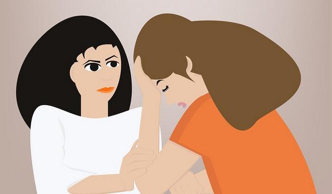 Опущение и выпадение влагалища и его стенок после родов