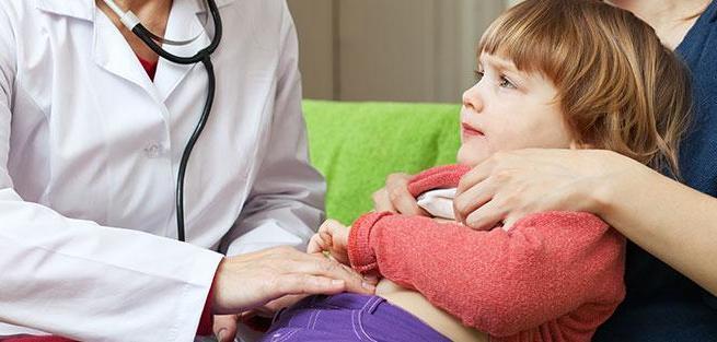 Противопоказания и побочные эффекты Глицина