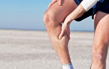 Как диагностировать и как лечить варикоз на ногах у мужчин