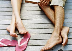 Крем лечения варикоза на ногах