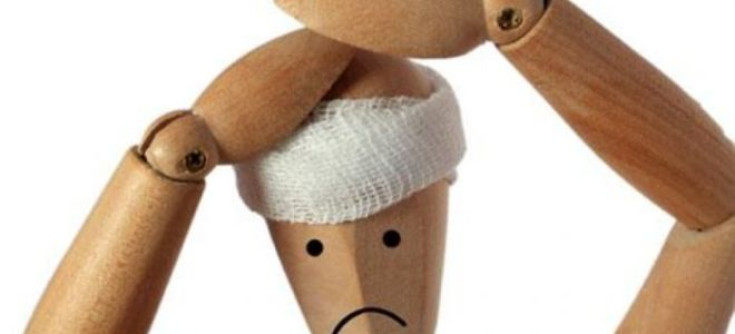 Почему возникает постоянная головная боль?
