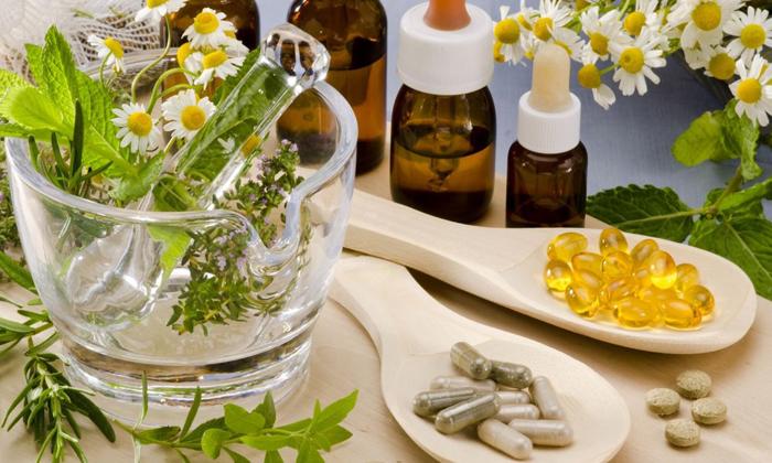 Эффективные препараты для лечения болезни Альцгеймера