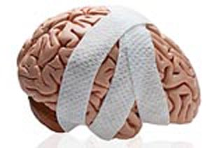 Как выявить признаки сотрясения головного мозга у ребенка