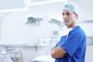 Послеоперационный период после лечения варикоцеле: последствия, осложнения, реабилитация