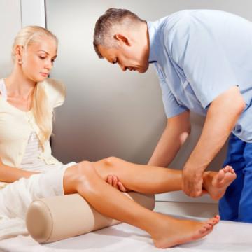 Виды варикоза и методы лечения на каждой стадии