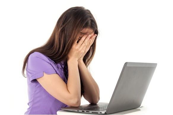 Почему возникает головная боль в вечернее время?