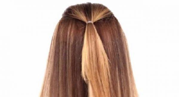 Как плести колосок на волосах: виды, пошаговые уроки, схемы