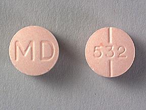 «Модафинил» и его аналоги