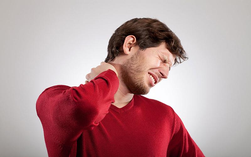Причины и лечение невралгии головы