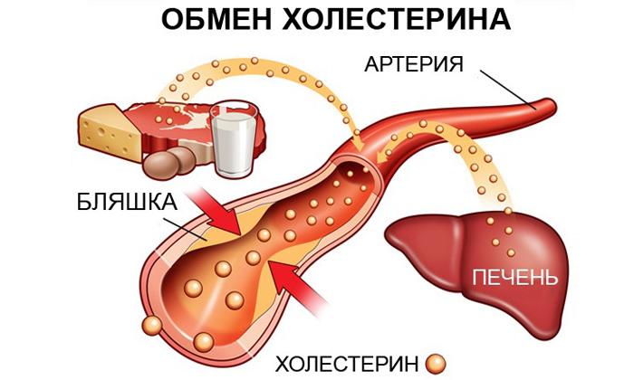 Велафакс