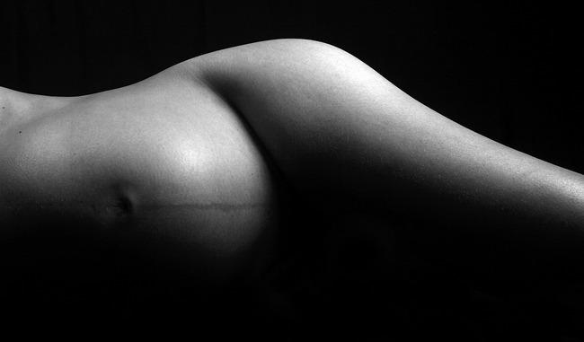 После родов чешется и покалывает все тело Что делать?
