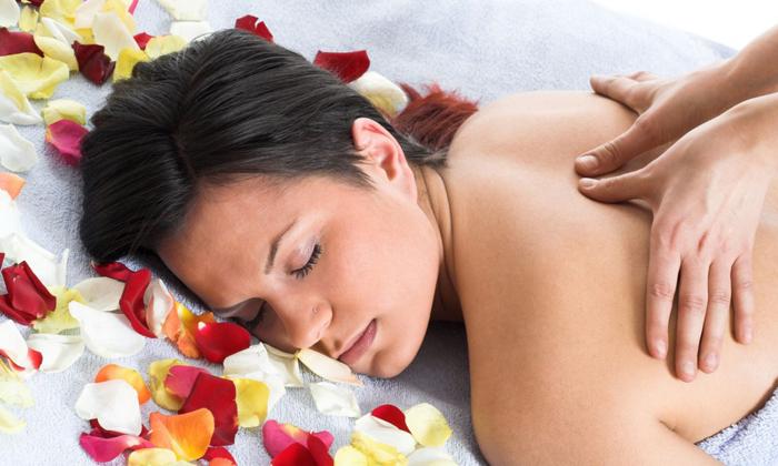 Симптомы межреберной невралгии и лечение в домашних условиях
