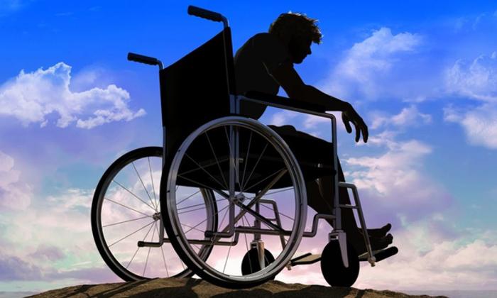 Описание болезни Паркинсона: причины, признаки, лечение