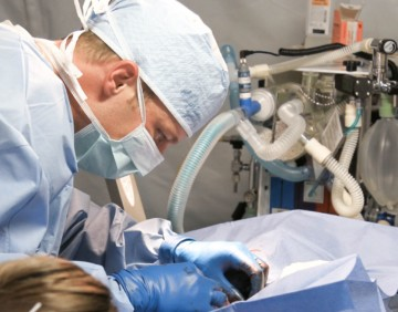 Как вылечить и предотвратить появление варикоза в паху?