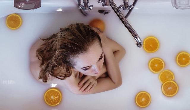 Сыпь и высыпания после родов: причины, лечение, профилактика