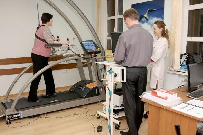 врачебно-трудовая экспертиза после инсульта