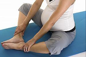 Элемент йоги